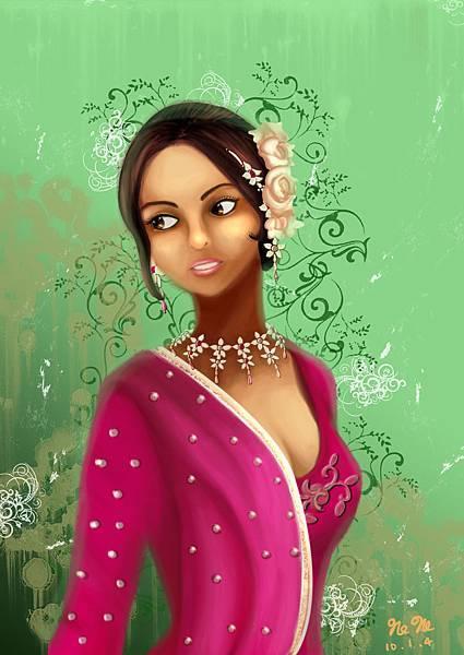 01-04_Bollywood.jpg