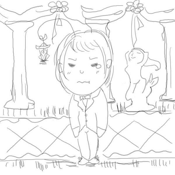 01-27-亂畫Q版.jpg