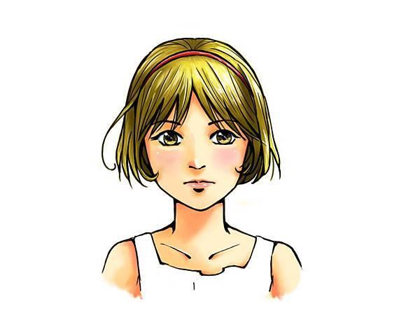 08-06臉部骨架.jpg