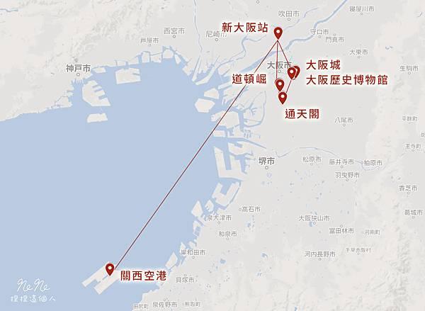 map-01.jpg