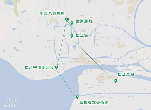 map-05.jpg