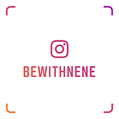 bewithnene_nametag (1).png
