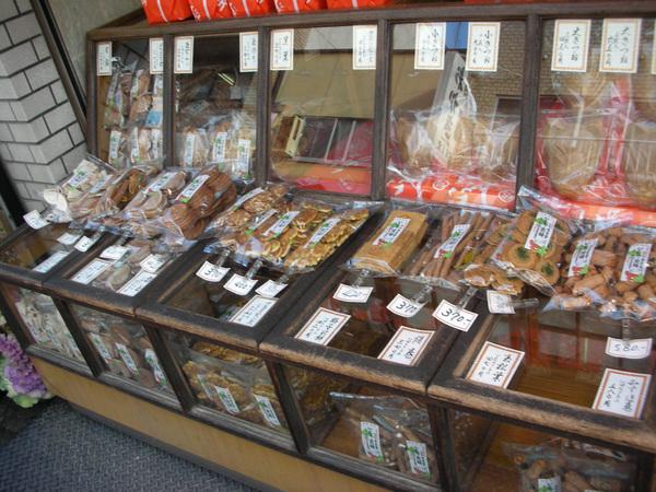 賣餅乾的店.jpg