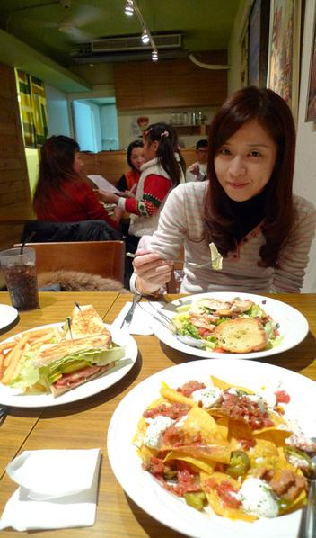 20091221_樂子晚餐_005.jpg