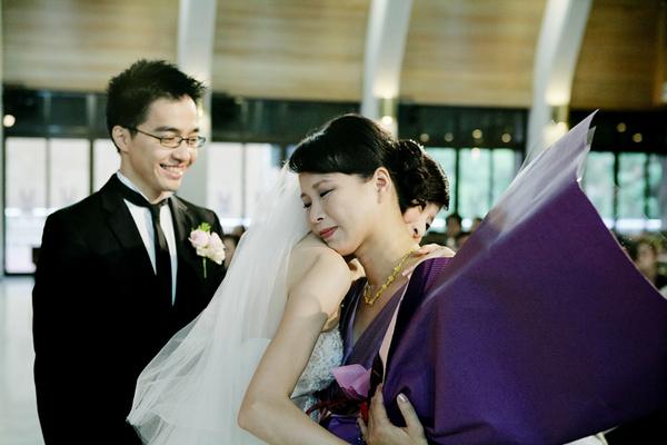 20101009結婚大喜日~懷恩堂_137.jpg