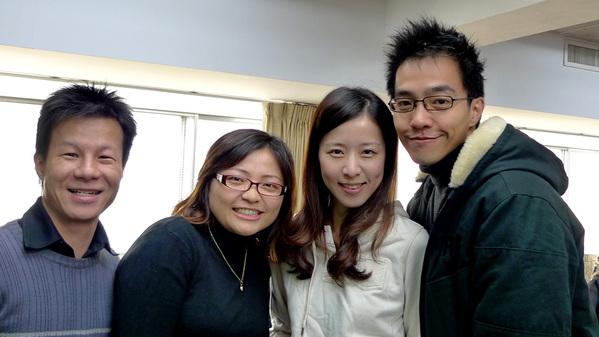 20091205_協和同工會_003.jpg