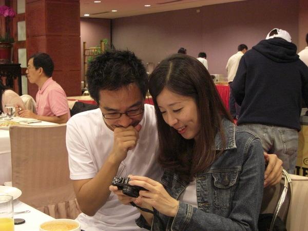 20091113_圓山聯誼會_009.jpg