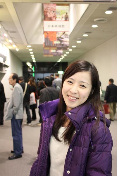 1123 日本機場