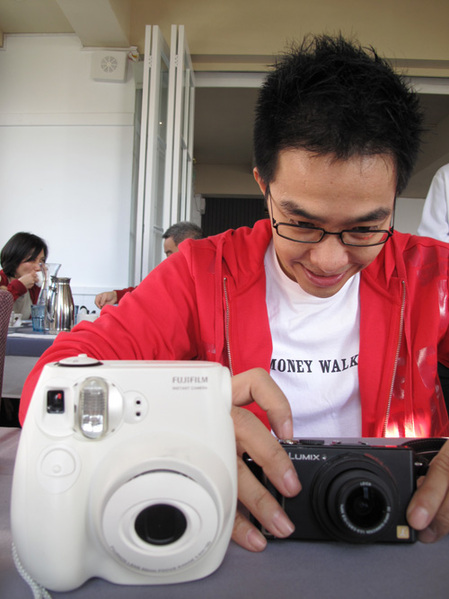 20091229_陽明山_008.jpg