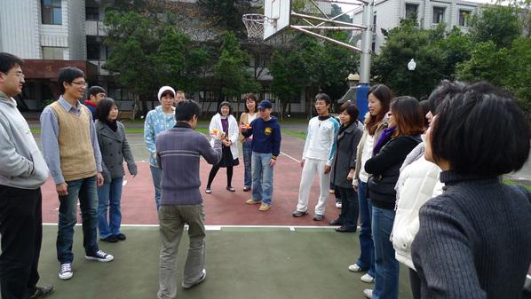 20091205_協和同工會.jpg