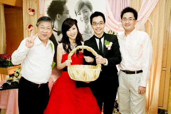 20101009結婚大喜日~僑園_200.jpg