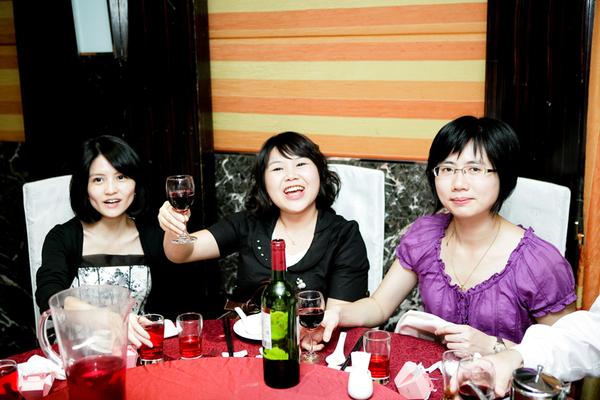 20101009結婚大喜日~僑園_133.jpg