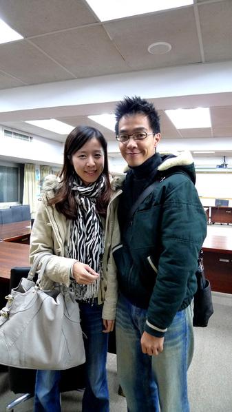20091205_協和同工會_009.jpg