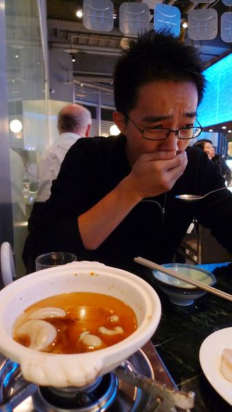 20091219_上閤屋_003.jpg
