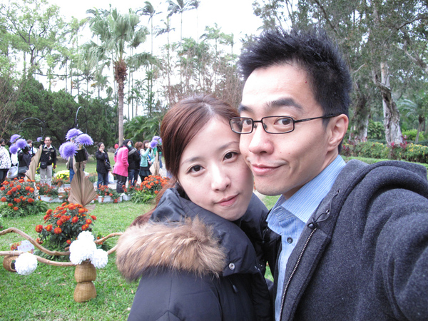 20091220_士林官邸_000.jpg