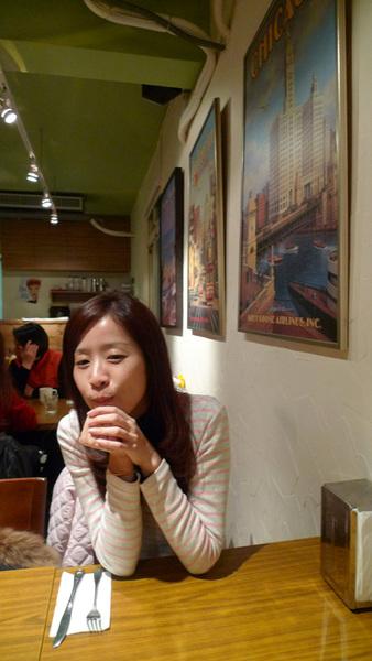 20091221_樂子晚餐_000.jpg