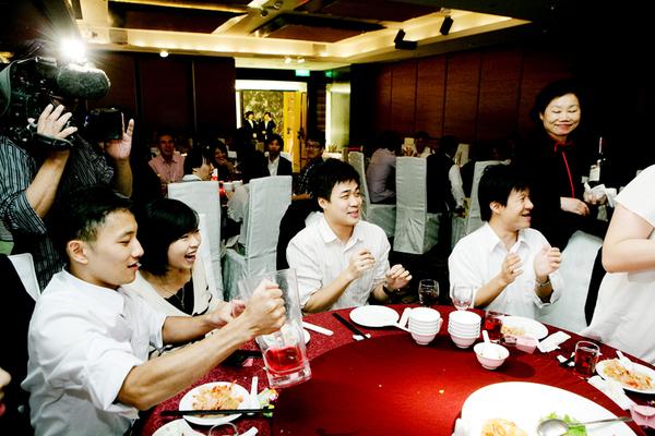 20101009結婚大喜日~僑園_141.jpg