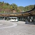 122 日本MIHO