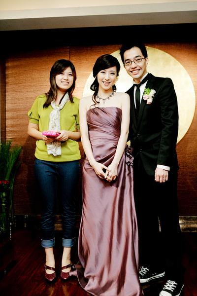 20101009結婚大喜日~僑園_123.jpg