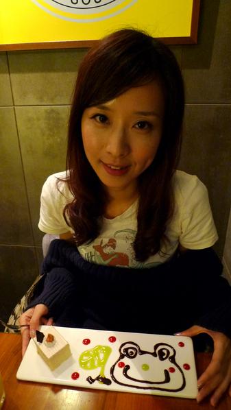 20091031_富錦街108號_006.jpg