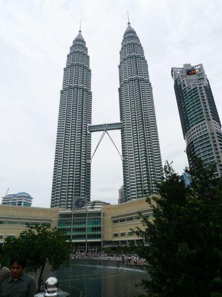 世界第二高雙子星塔.jpg
