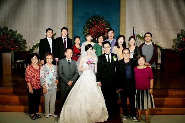 20101009結婚大喜日~懷恩堂_163.jpg