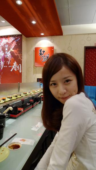 20091213_爭鮮.jpg
