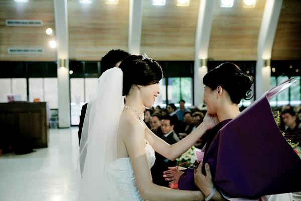 20101009結婚大喜日~懷恩堂_138.jpg