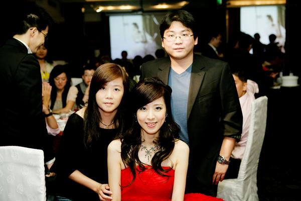 20101009結婚大喜日~僑園_178.jpg