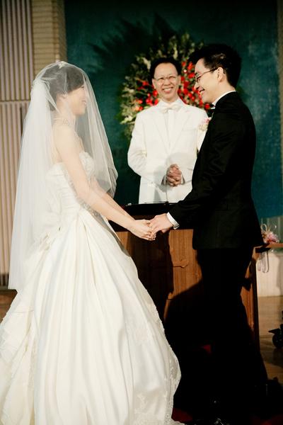 20101009結婚大喜日~懷恩堂_107.jpg
