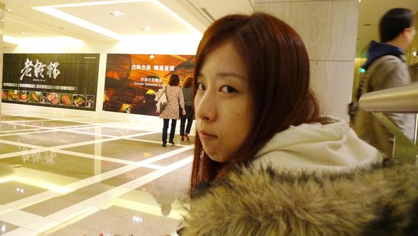 20091225_信義欣葉.jpg