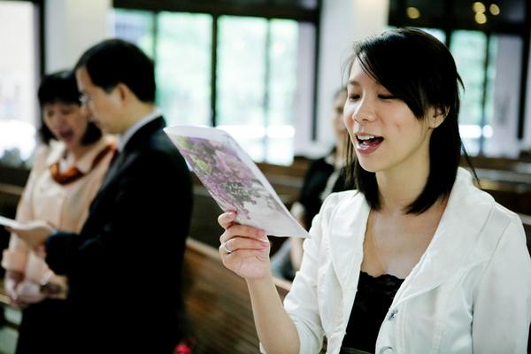 20101009結婚大喜日~懷恩堂_144.jpg