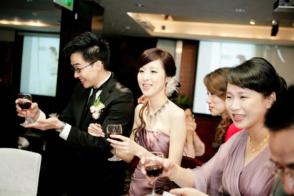 20101009結婚大喜日~僑園_127.jpg