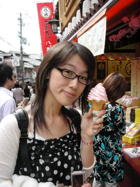 芩的櫻花冰.jpg