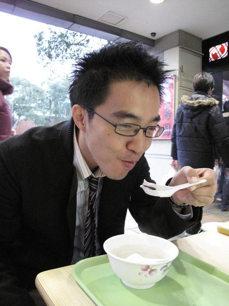 20091227_台一_000.jpg