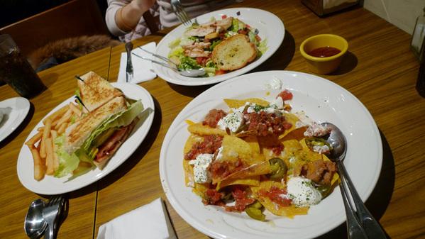 20091221_樂子晚餐_004.jpg