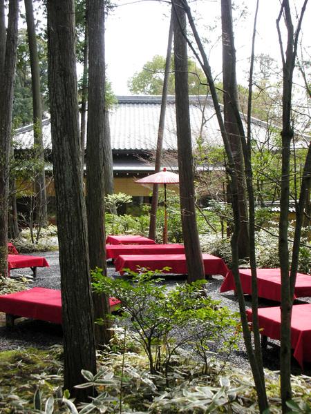 京都有很多這種可以吃小甜點喝茶休息的地方.jpg