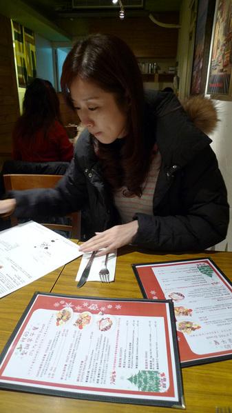 20091221_樂子晚餐.jpg