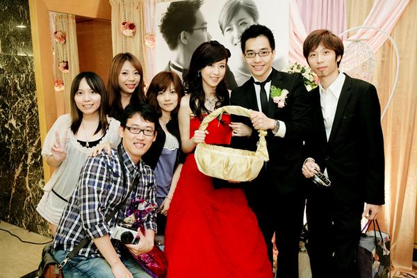 20101009結婚大喜日~僑園_208.jpg