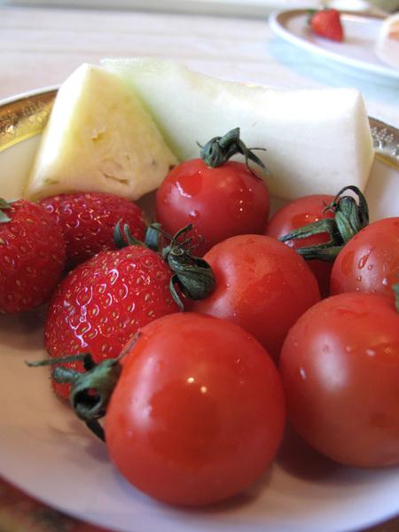 番茄好甜好甜.jpg