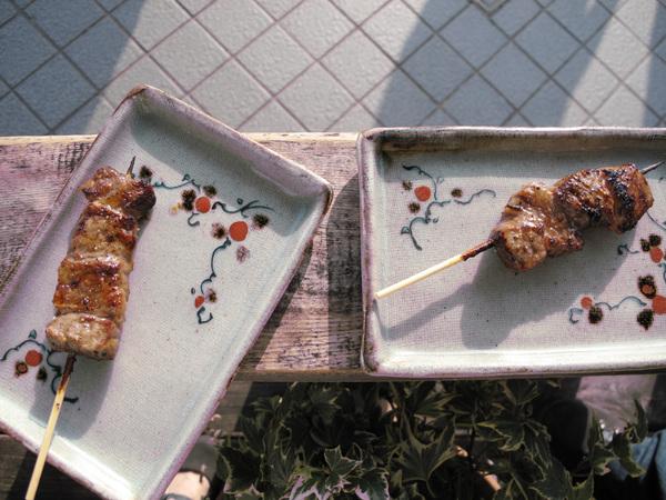 來到這一定要吃牛肉串.jpg