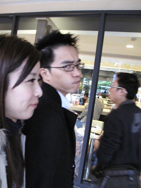 20091227_懷恩堂_003.jpg