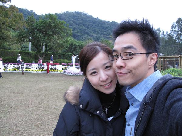 20091220_士林官邸_006.jpg
