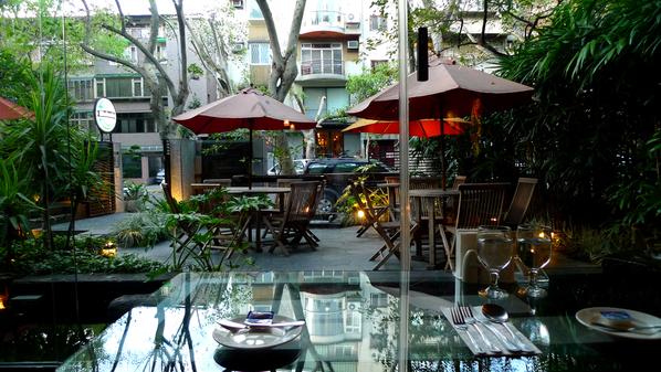 20091031_富錦街108號_000.jpg