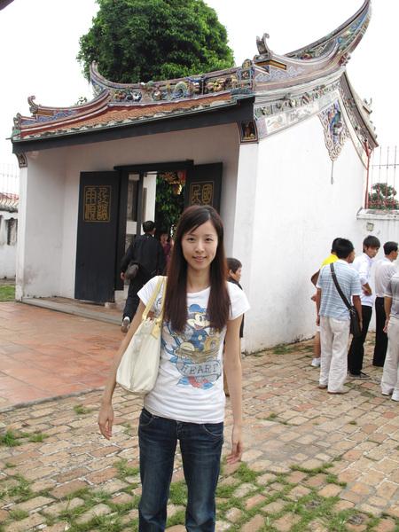馬來西亞最古老的華人廟宇三寶廟.jpg