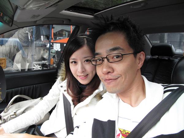 20091128_書祥小霈家_000.jpg