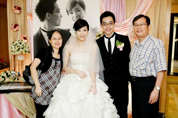 20101009結婚大喜日~僑園_089.jpg
