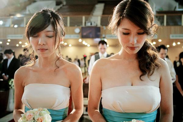 20101009結婚大喜日~懷恩堂_149.jpg