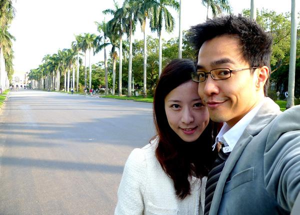 20091206_台大.jpg
