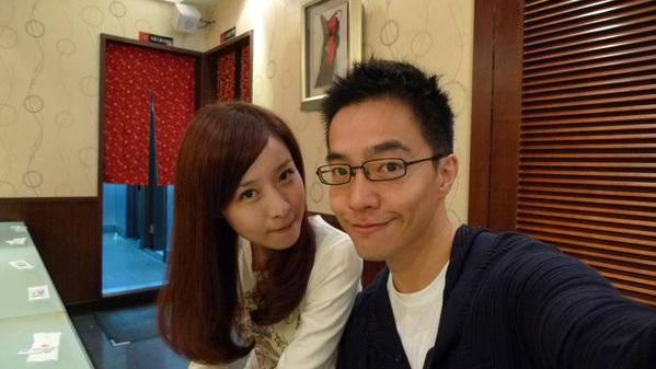 20091213_爭鮮_000.jpg